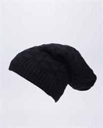 כובע צמר אליאנו