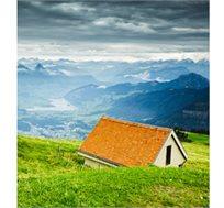 6 ימי טיול מאורגן לקרנבלים בשוויץ כולל טיסות ומלון רק בכ-$999*