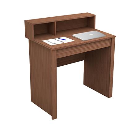 שולחן מעוצב נפתח לכתיבה כולל מראה