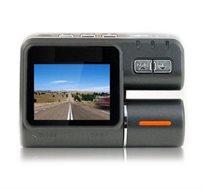 מצלמת וידאו לרכב לתיעוד הנסיעה - משלוח חינם!