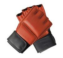 כפפות MMA פתוחות למידות  L ו XL