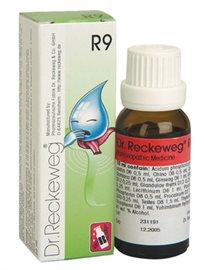Dr.Reckeweg R9