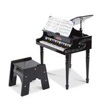 פסנתר כנף קלאסי