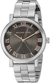 שעון יד אנלוגי מייקל קורס Michael Kors Mk3559