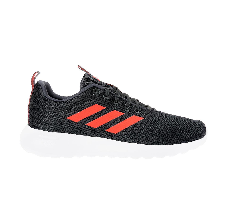 נעלי אימון  לגבר  ADIDAS דגם B96572  - שחור עם כתום