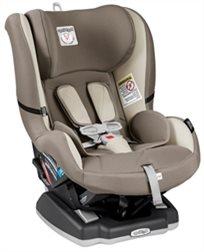 כסא בטיחות Convertible צבע Panama