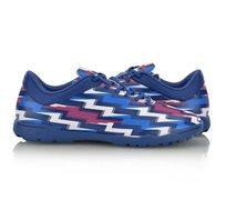 נעלי קטרגל גברים Li Ning בשני צבעים לבחירה