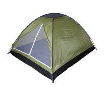 אוהל המתאים ל4 אנשים CAMPTOWN BASIC