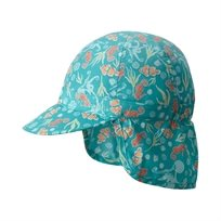 Mini Breaker Sun Hat