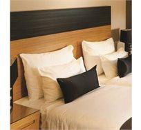 """לילה במלון רימונים טאואר רמת גן ע""""ב א.בוקר כולל מופע סטנד-אפ של קובי מימון רק ב-₪697 לזוג ללילה!"""