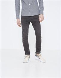 ג'ינס SKINNY