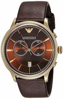 שעון יד Emporio Armani AR1793