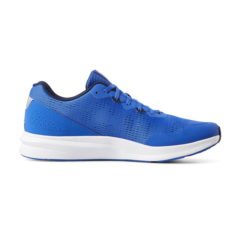 נעלי ריצה REEBOK לגברים דגם CN6804 - כחול נייבי