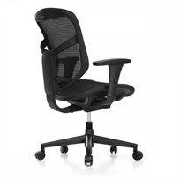 כיסא עבודה אורטופדי פרימיום Enjoy Comfort