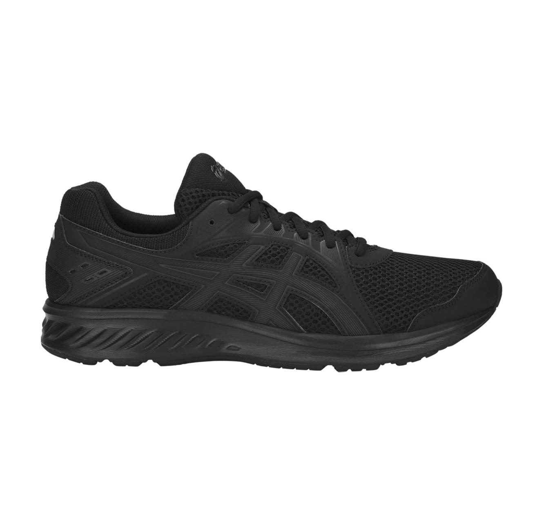 נעלי ריצה דגם 1012A151-003 JOLT 2 לנשים - שחור