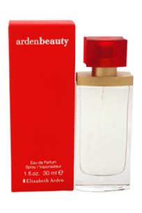 בושם לאשה Elizabeth Arden Beauty 30ml EDT