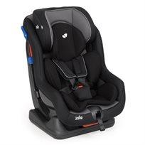 כסא בטיחות עם הגנת ראש סטדי Steadi בצבע שחור/אפור