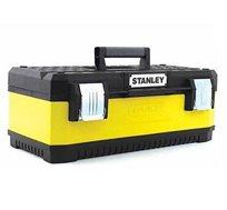 ארגז כלים 23 מקצועי וחזק במיוחד STANLEY