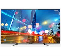 "טלוויזיה ""49 LED 4K  JVC דגם 49N780"