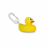 Buqu// Bubs - Duck Power Bank מטען נייד