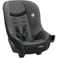 כסא בטיחות לילדים קוסקו סנרה Cosco Scenera Next - באפור