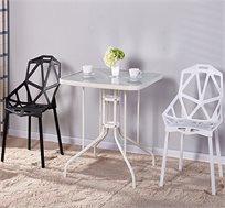 כסא בעיצוב מיוחד TAKE IT לשימוש בבית ובגן