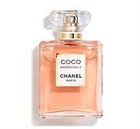 """בושם לאישה Coco Mademoiselle Intense א.ד.פ 100 מ""""ל Chanel החדש"""