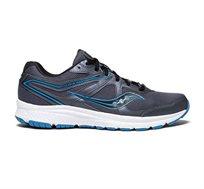 נעלי ספורט  לגברים SAUCONY COHESION TR11 - צבע לבחירה