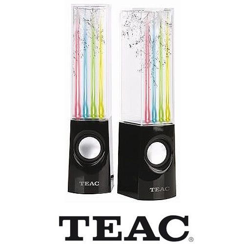 Teac Tc1250 רמקול מזרקה