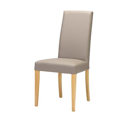 כיסא לפינת אוכל דגם טוני ביתילי