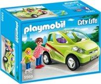 רכב עירוני