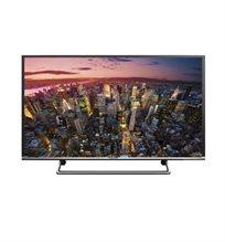 """טלויזייה Full HD SMART T.V """"40  מבית Panasonic דגם TH-40CS500L כולל 5 שנות אחריות"""