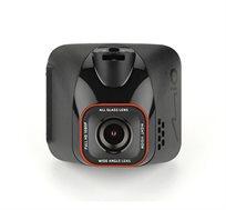 """מצלמת רכב MIVUE דגם C570 מסך """"2"""