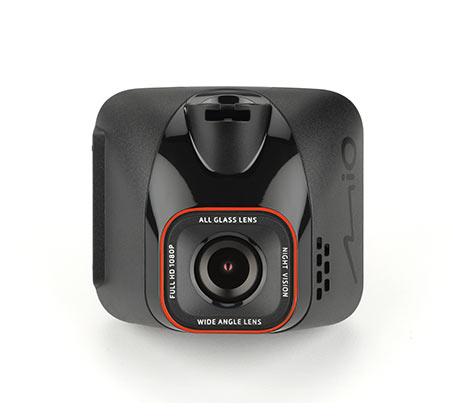 מצלמת רכב דגם C570