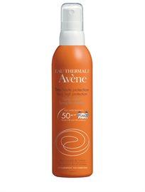 Avene Spf 50+ Spray Children