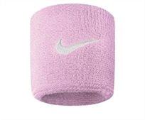 מייזעי יד איכותיים Nike נייקי - ורוד