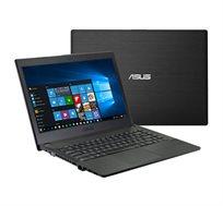 """מחשב נייד """"14 ASUS P2430UA-WO0085D  + תיק מתנה"""