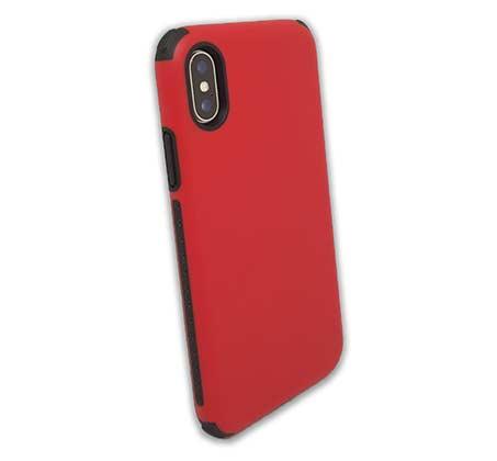 Grip Case Fusion iPhone X