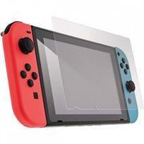 מארז מגני מסך Anti-Glare לקונסולת Nintendo Switch Power A