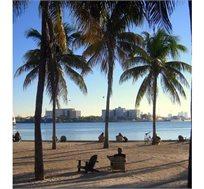 חגיגות ה- Black Friday במיאמי! טיסה למיאמי שבפלורידה רק בכ-$644*