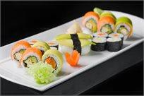 """Nagisa Asian kitchen פתחו סניף חדש בפ""""ת והחליטו לפנק אתכם בשובר פתוח בשווי ₪60, רק ב-₪30!"""