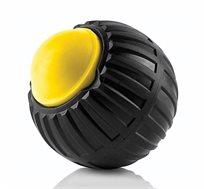 כדור עיסוי ACCUBALL לשיקום ושחרור של השרירים אחרי אימונים SKLZ