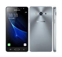 """סמארטפון Samsung Galaxy J3 Pro  מסך """"5 מצלמה 8MP ו 5MP"""