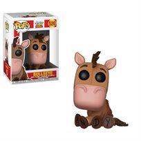 Funko Pop - Bullseye (Toy Story) 520 בובת פופ