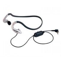 אוזניות ספורט איכותיות