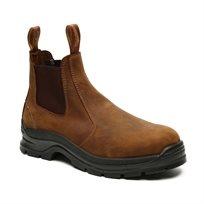 Blundstone 407 - 407 נעלי בלנסטון גברים דגם
