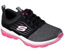 נעלי ספורט נשים Skechers סקצ'רס דגם SKECH-AIR DELUXE
