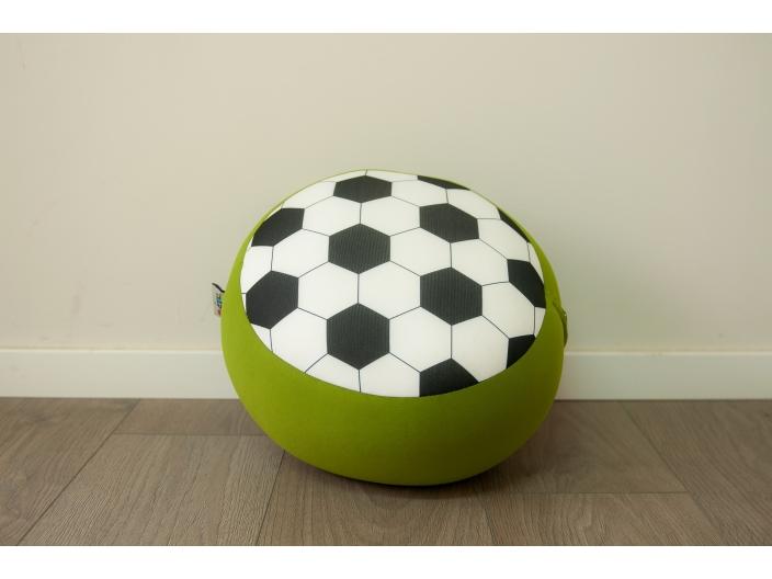 פופי מיני - כדורגל