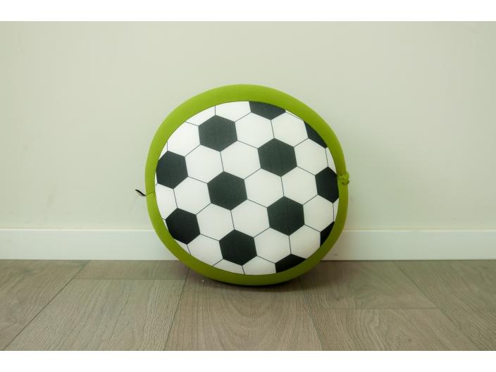 פופי מיני - כדורגל - תמונה 4