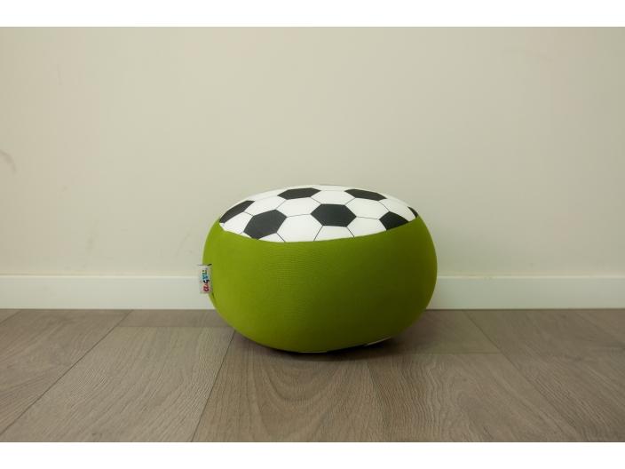 פופי מיני - כדורגל - תמונה 3